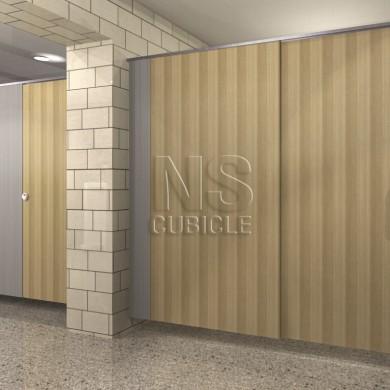 NS-500A