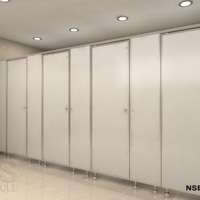 NSB-001