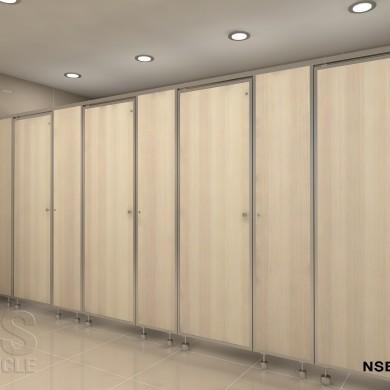 NSB-002