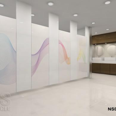 NSD-202
