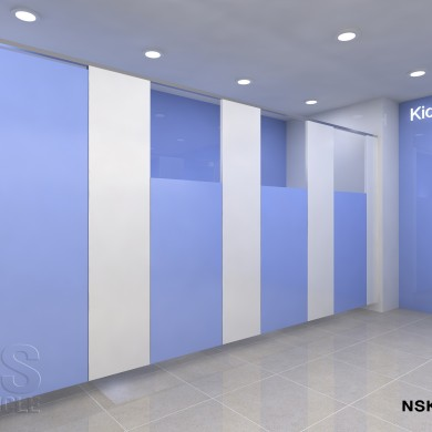 NSK-102