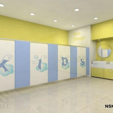 NSK-D213