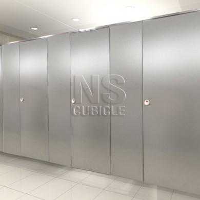 NSM-101