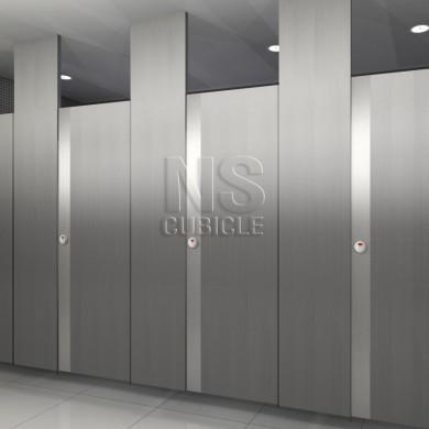 NSM-205
