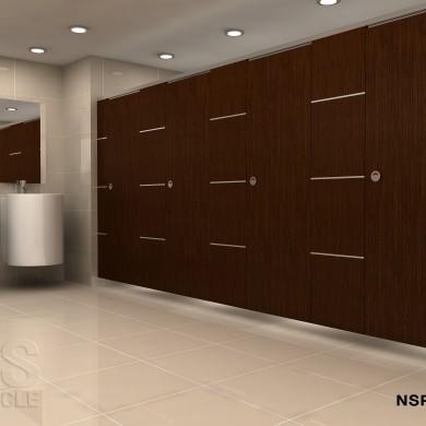 NSP-106