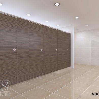 NSC-110